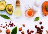 Healthy Benefits of Following a Mediterranean Diet Plan